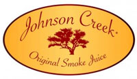 Johnson Creek Eliquid logo