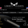 Liberty Flights UK