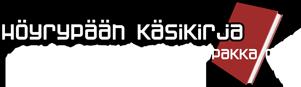 Lataa täältä ilmainen Höyryttelijän Käsikirja - Sähkötupakka opas